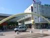 em_gartenstadtzentrum-mit-brunnen