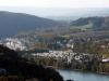 g_blick-vom-kuernbergerwald