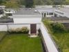ig_-bungalows-mit-innenhoefen